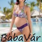 Anita 9614 bikini fürdőruha