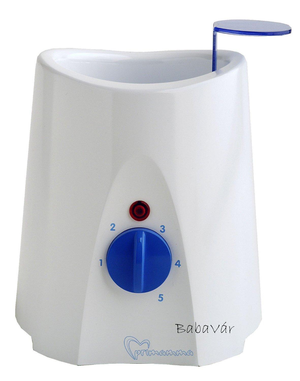 ad02791871 Primamma bébiétel és cumisüveg melegítő | BabaMamaOutlet.hu