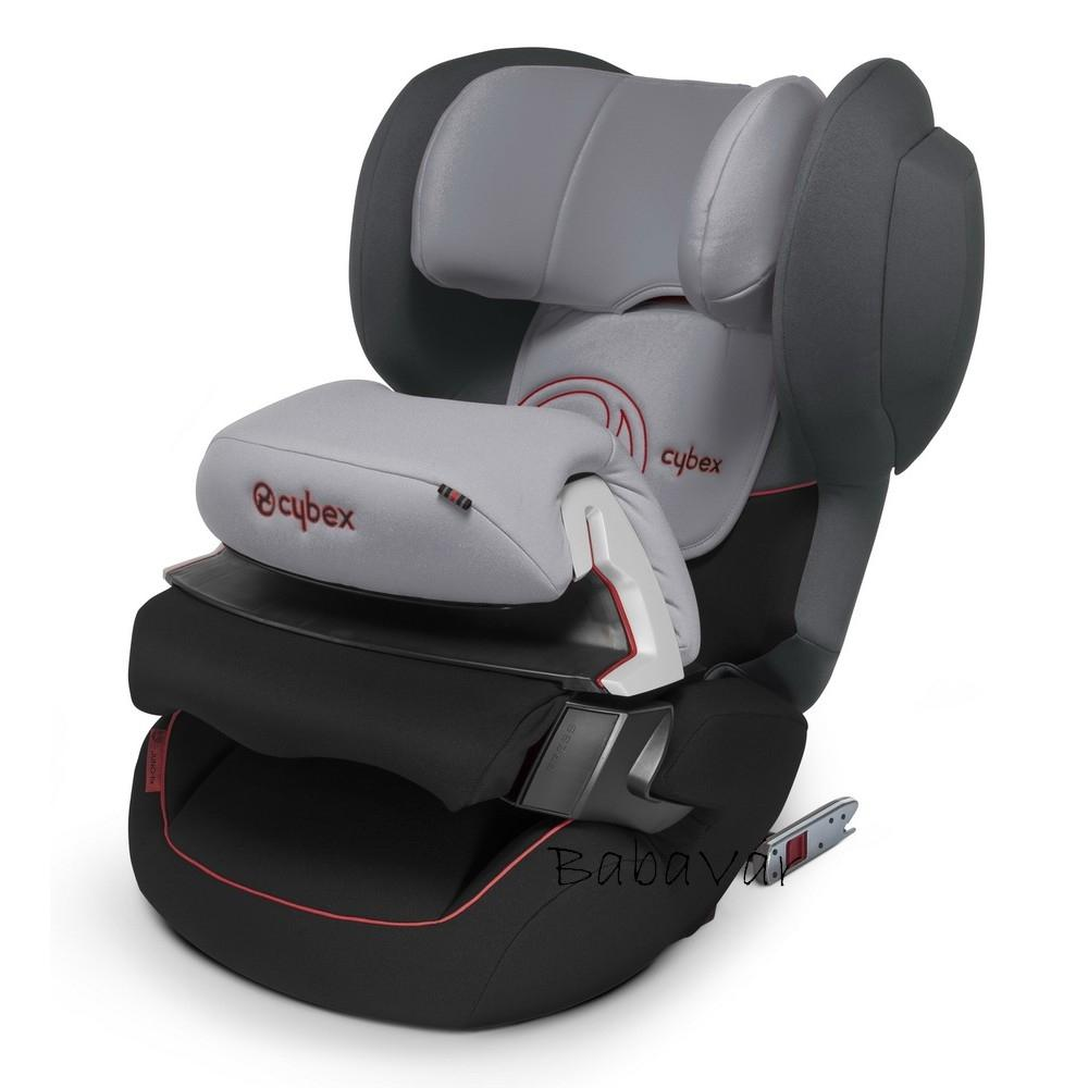 cybex gyermek l s 9 18 kg juno fix gold line isofix rocky. Black Bedroom Furniture Sets. Home Design Ideas