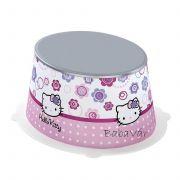 Rotho Hello Kitty Fürdőszobai fellépő