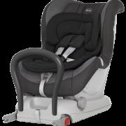 Römer Britax Max Fix biztonsági autós gyermekülés 0-18 kg