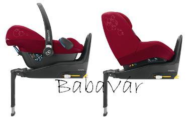 maxi cosi 2 way fix alaplap b zistalp. Black Bedroom Furniture Sets. Home Design Ideas