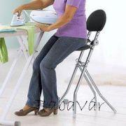 Állítható komfort szék