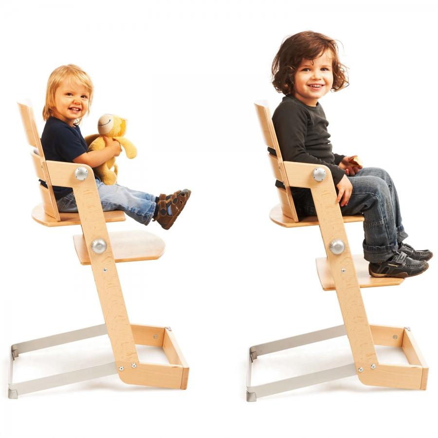 geuther fa l pcs s etet sz k tamino babav r baba kismama outlet web ruh z. Black Bedroom Furniture Sets. Home Design Ideas