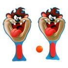 Simba Toys Looney toons ping pong szett: Taz