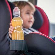 Britax Römer pohártartó Drink&Snack KingPlus/Kidfix/Safefix