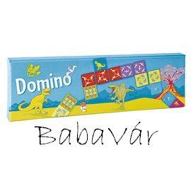Dinós Domino