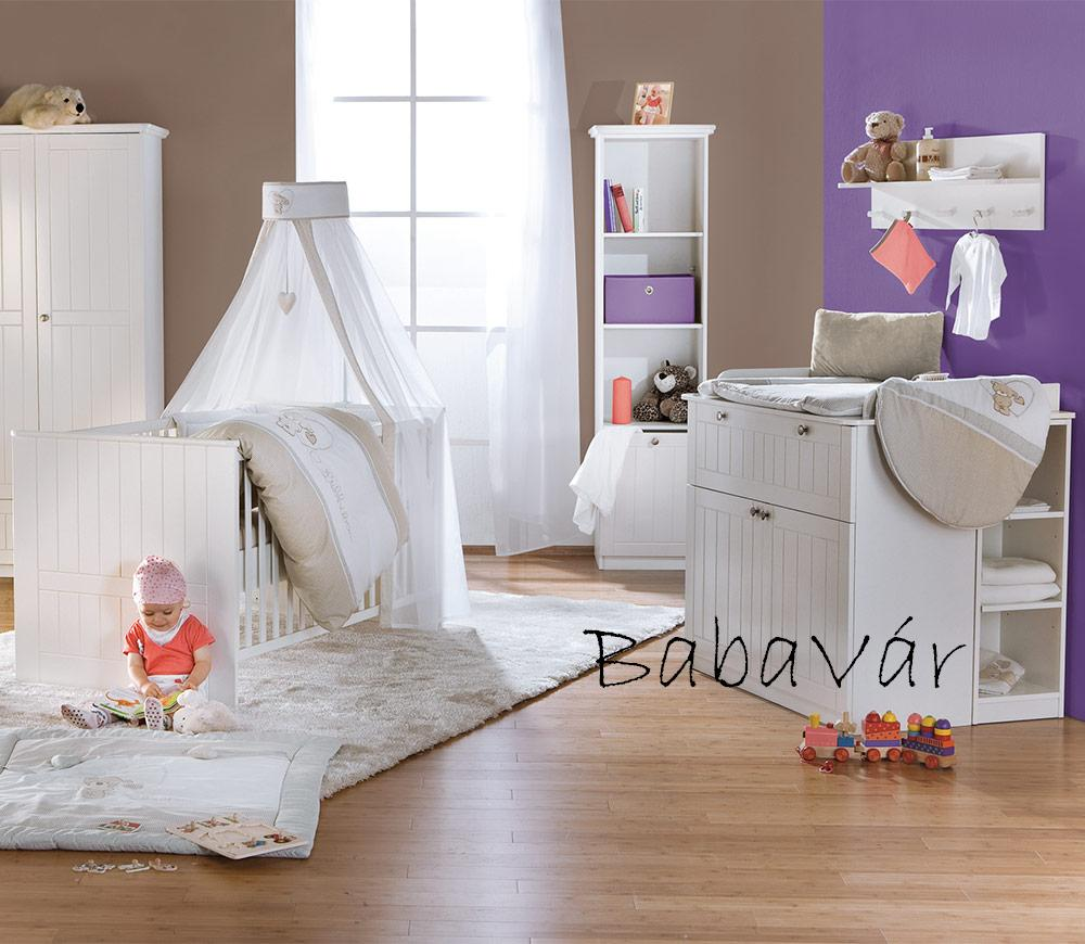 roba dreamworld 2 szett 2 babav r baba kismama. Black Bedroom Furniture Sets. Home Design Ideas