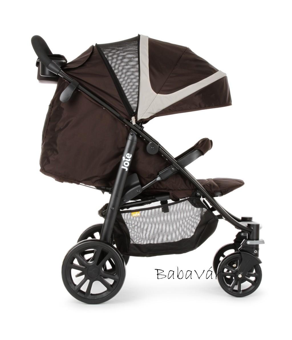 joie litetrax 4 buggy sport babakocsi babav r baba kismama outlet web ruh z. Black Bedroom Furniture Sets. Home Design Ideas