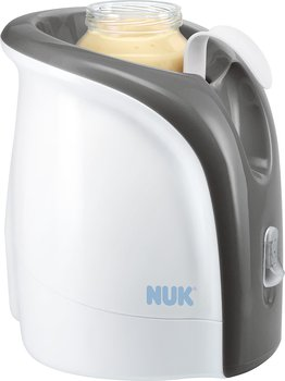 120c8df63956 Nuk Thermo Ultra rapid cumisüveg és bébiétel melegítő ...