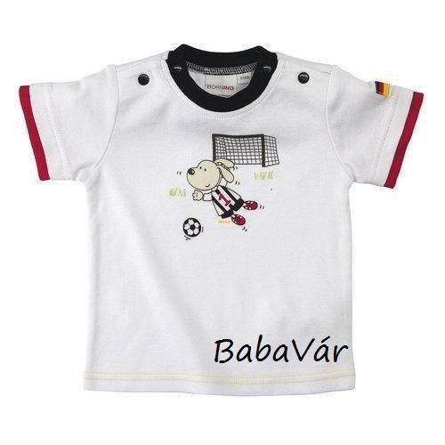 7a893815aa Bornino focis baba poló | BabaMamaOutlet.hu