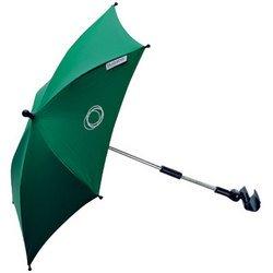 Bugaboo napernyő babakocsira Parasol green