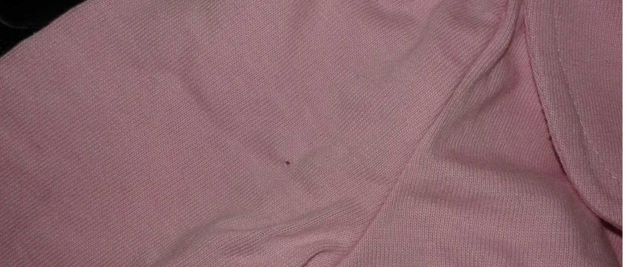 Oliver Sparkle rózsaszín kislány tunika H. s oliver tunika. s oliver tunika  · s oliver tunika1 1fa67cc88d