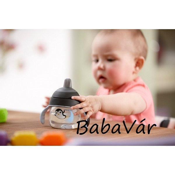 BabaVár - Baba-Kismama outlet webáruház 9811cea281