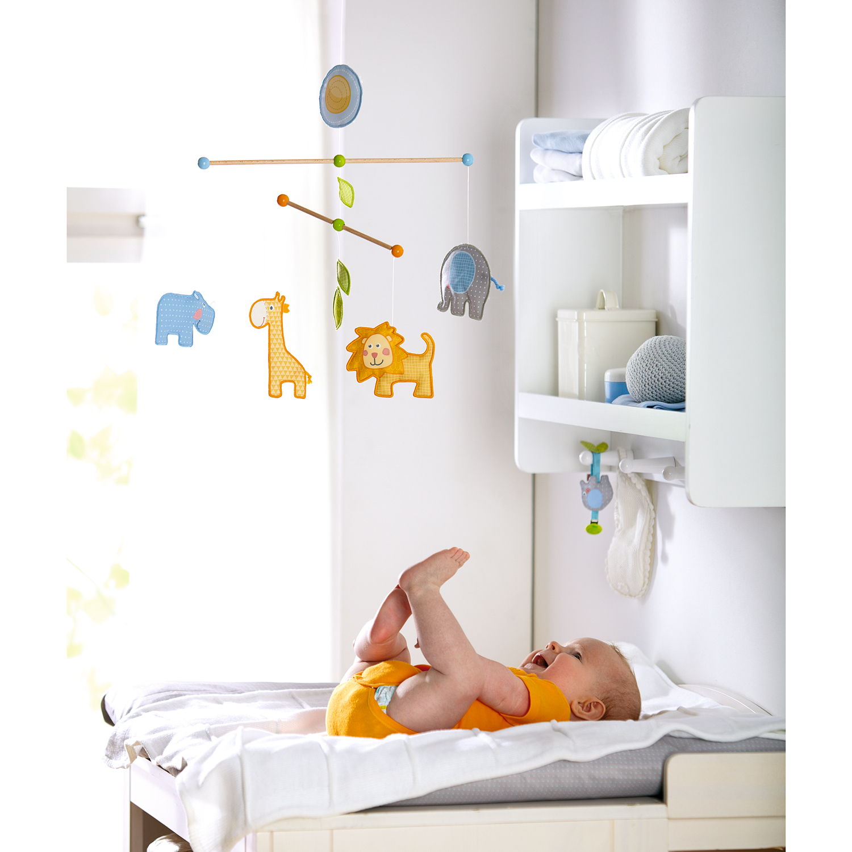 haba mobil forg dekor ci egon elef nt s bar tai. Black Bedroom Furniture Sets. Home Design Ideas