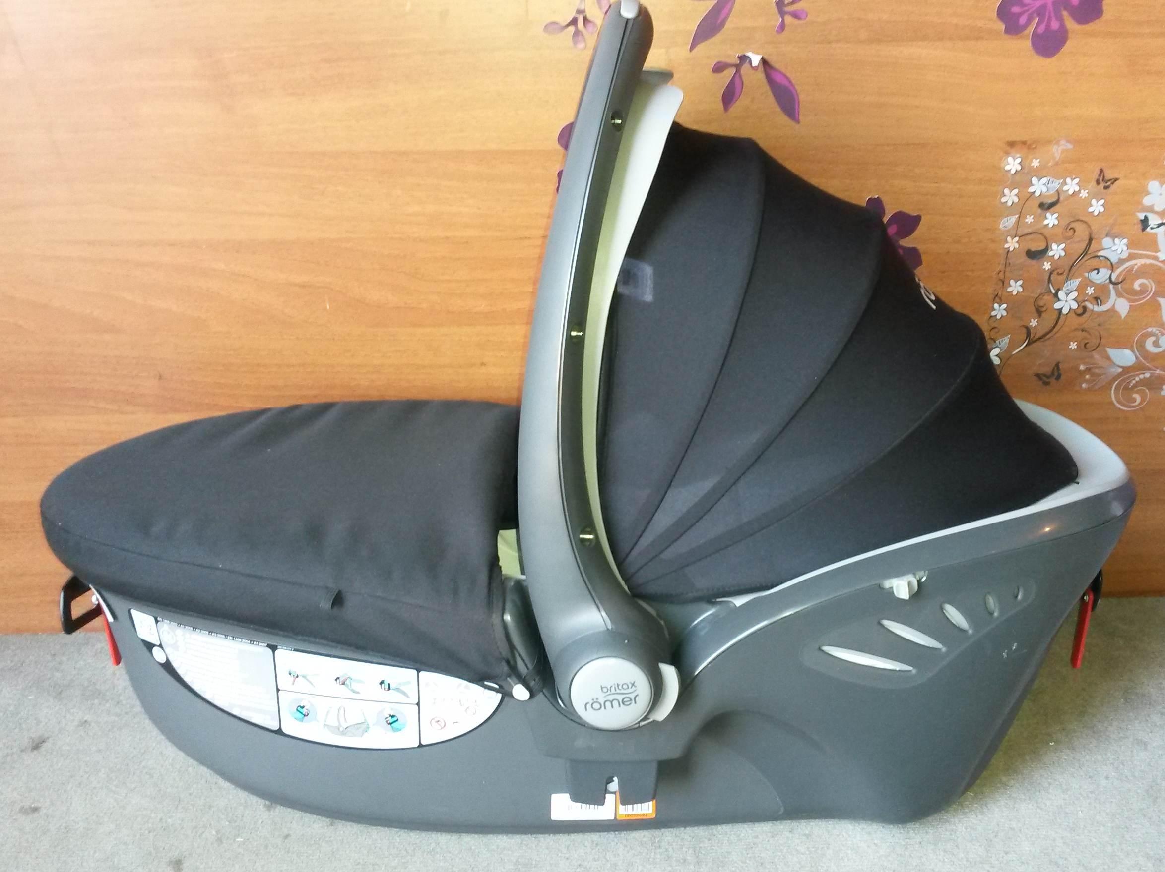 r mer baby safe sleeper babahordoz. Black Bedroom Furniture Sets. Home Design Ideas