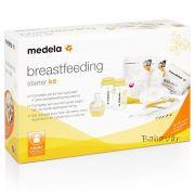 Medela Starter kezdő szett szoptatáshoz