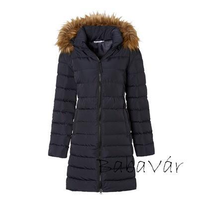 07ab0b1728 2Hearts 3 az 1-ben toll kismama kabát babahordozáshoz is H ...