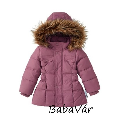 cd20565f7c Name it Maria toll kislány kabát | BabaMamaOutlet.hu