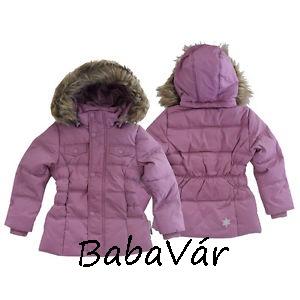 Name it Maria toll kislány kabát