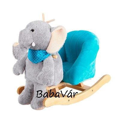 hinta elefánt