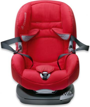 Maxi-Cosi Autós Gyermekülés 9-18 kg Priori XP Phantom