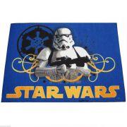 Star Wars Stormtrooper/Rohamosztagos Szőnyeg gyerekszobába 95x133 cm