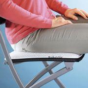 Sitex 3D Komfort ülőpárna