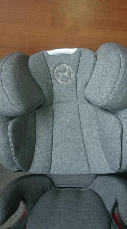 cybex solution q2 fix plus aut s gyermek l s 15 36 kg. Black Bedroom Furniture Sets. Home Design Ideas