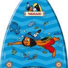 Yakari úszódeszka halas