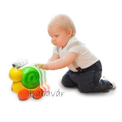 B Kids multifunkciós játszószőnyeg és aktivity center