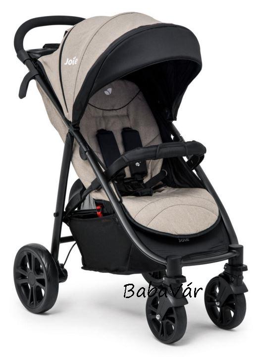 joie litetrax 4 buggy sport babakocsi khaki. Black Bedroom Furniture Sets. Home Design Ideas