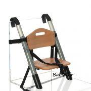 First Baby Safety Vera  székmagasító/etetőszék