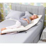 Mothercare Sleep Plus pihenőpárna kismamáknak/szopipárna