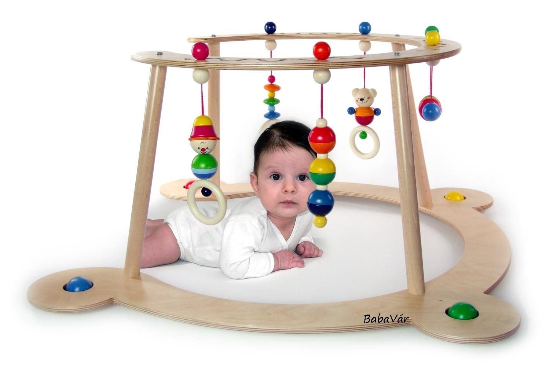 hess holzspielzeug fa j r sseg t babatorn ztat babav r. Black Bedroom Furniture Sets. Home Design Ideas