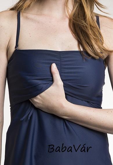 boob tankini