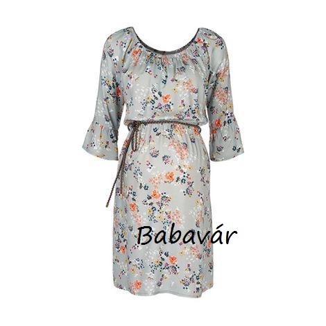 3cc7242116 2Hearts Bohemian szoptatós/kismama ruha | BabaMamaOutlet.hu
