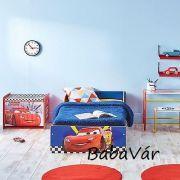 Disney Verda mintás gyerekágy 70×140