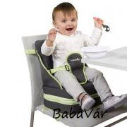 Babymoov Babymoov UP&GO Hordozható székmagasító