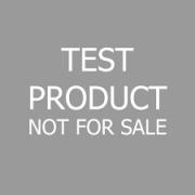 Teszt termék1 - ne rendeld meg
