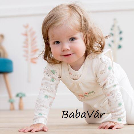 BabaVár - Baba + KisMama Outlet Webáruház dab40dbf00