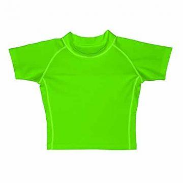 Iplay zöld UV szűrős úszópoló