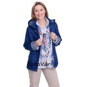 Nyári /átmeneti női kabát Maritime