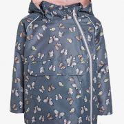 Name it Micco pillangós átmeneti kabát H.