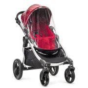Baby Jogger City Select  babakocsihoz Esővédő