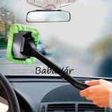 Autó szélvédő üveg tisztító szett