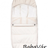 EasyWalker bundazsák Mini Pepper White Jack