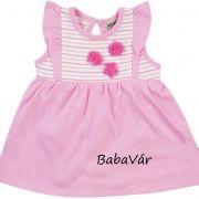 d3bdb6f196 Chicco pamut virág mintás kislány nyári ruha | BabaMamaOutlet.hu