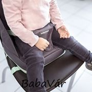 Babymoov Babymoov UP&GO Feeding Hordozható székmagasító (Másolat)