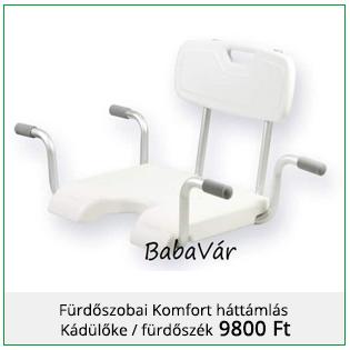 BabaVár - Baba-KisMama outlet webáruház